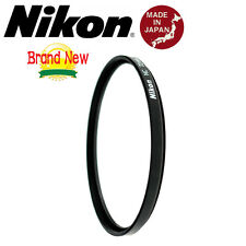 Nikon☆Japan-NC-72 Neutral Color Filter 72mm with Tracking,JAIP