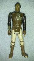 Star Wars Vintage KENNER LFL Lando Calrissian Skiff Guard Outfit Hong Kong 1982
