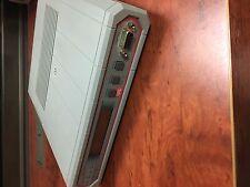 Maxcess RAD MX-30 (MX-30/530/V24/FXS) PN: 4240080000