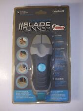 Blade Runner The Professional's Drywall Cutter Goldblatt