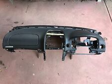 HOLDEN COMMODORE VY VZ COMPLETE DASH BOARD CRASH PAD VT VX