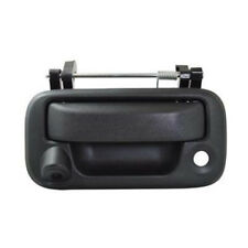 Trucks Tailgate Handle Car Backup Rear View Camera For Ford F-150 F150 F250 F350