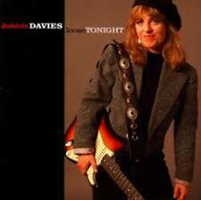 Debbie Davies - Loose Tonight