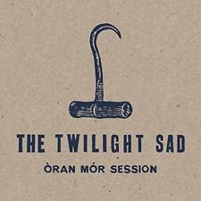 The Twilight Sad - Oran Mor Session (NEW CD)