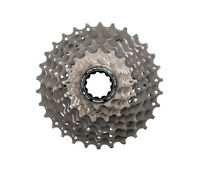 Shimano R9100 Dura Ace - 11 Speed Cassette