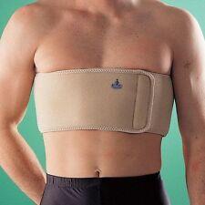 Belt Men Beige Orthotics, Braces & Orthopaedic Sleeves