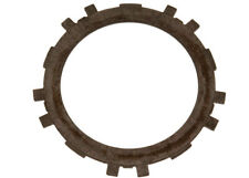 Auto Trans Clutch Apply Plate fits 2005-2009 Saab 9-7x  ACDELCO GM ORIGINAL EQUI