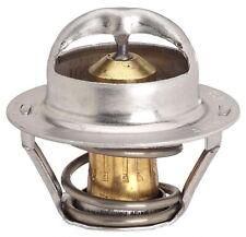 Stant OE Type Thermostat 13848