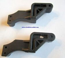 98009 1/8 SCALE ROCK CRAWLER LINK MOUNT