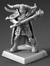 GRAVEKNIGHT - PATHFINDER REAPER figurine miniature rpg jdr undead paladin 60156