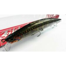 DUO TIDE MINNOW SLIM FLYER 140 AHA0817