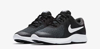 **LATEST RELEASE** Nike Revolution 4 GS Kids Running Shoes (006)