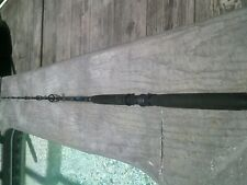 New Custom Made 7'  40 - 80 lb  Test Offshore Fishing Rod