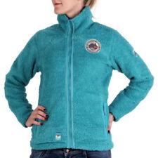 Manteaux et vestes polaires Geographical Norway pour femme