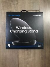 SAMSUNG WIRELESS CHARGING STAND BRAND NEW ORIGINAL