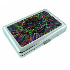 Technicolor | eBay