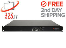 Refurbished Polycom VBP 5300LF2-E10 Firewall/NAT Traversal In Polycom Packaging!