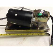 Wiper Kit w Wiring Harness custom High-Quality fits Early Pontiac 4.5 foot
