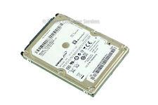 ST500LM012 HN-M500MBB-LCP GENUINE SAMSUNG HD 500GB 5400RPM (GRADE A)(CA27)
