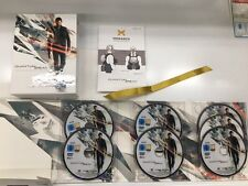 Quantum Break: Timeless Collector's Edition BOX no game