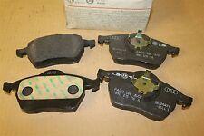 Front brake pads VW Golf MK3 GTi 16v / VR6 288mm 8N0698151  New genuine VW part