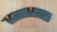 Diamond Select Stargate SG1 Gate Piece