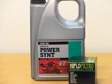 Motorex Motoröl / Ölfilter KTM 1290 Super Duke R / GT