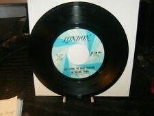 Rolling Stones 45 VG++ 1967 London LBL / British Invasion / Pop / Rock