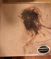 Peter Gabriel Passion 2LP Classic Records 200g Quiex SV-P Still Sealed/OOP