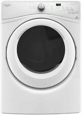 Whirlpool Dryers for sale | eBay on