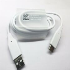 GENUINE LG G5 USB 3.1 Type C Data Charge Cable Nexus 6P HTC10 Pixel Galaxy S8