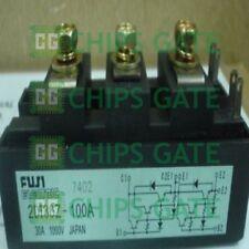 1PCS power supply module FUJI 2DI30Z-100A NEW 100% Quality Assurance