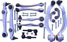 Suspension Arm Kit Kpl. AUDI A4 A6 B5 B6 C5 VW Passat 4B New item