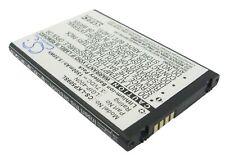 Battery for LG LS670 LW690 MS690 LGIP-400N 1500mAh NEW