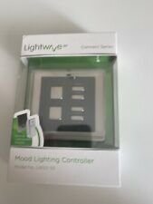 LightwaveRF Mood Lighting Controller LW101SS