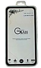 Panzerschutz Handy Displayschutz Folie mit 9H Härtegrad für Samsung Galaxy S7