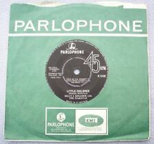 BILLY J KRAMER AND THE DAKOTAS Little Children UK PARLOPHONE 1st Beat Pop