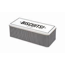 Emma Bridgewater Metal Kitchen Biscuit Tins