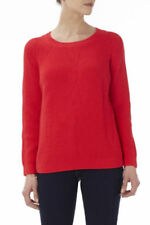 Wallis Long Sleeve Cotton Blend Jumpers & Cardigans for Women
