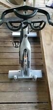 Star Trac Spinner NXT Commercial Quality Spinning Cycling Bike Good Condition
