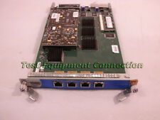 Agilent E7922A 4-Port 10/100 Ethernet Routing Card