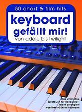 Bosworth Musik-Noten & Songbooks
