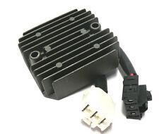 KR Regler Lichtmaschine HONDA PES/PS 125 i Passion 07-13 ... Voltage regulator
