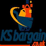 KS bargain