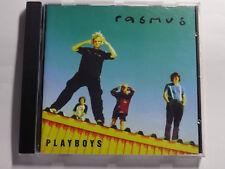 Niveau-Play-Boys-CD - COMME NEUF!!!