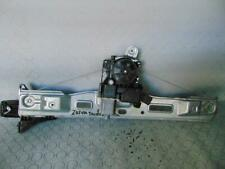 Motorino alzacristallo posteriore sinistro OPEL ZAFIRA 2011 910281200