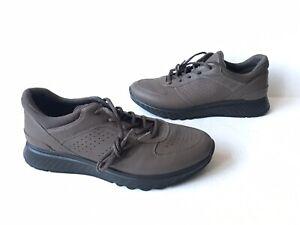 ECCO Sport Exostride M Sneaker. Size 9-9.5