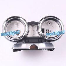 Gauges Case Speedometer Tachometer Shell Cover fit SUZUKI GSX 1400 2001-2003