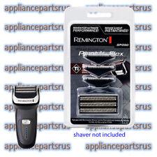 Remington F5790 Shaver Foil & Cutter Set Part SP390AU