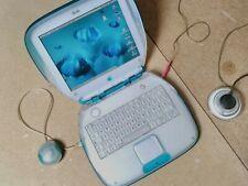 APPLE iBook G3 M2453